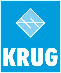 IKRU - Krug GmbH | Produkte | Katalog